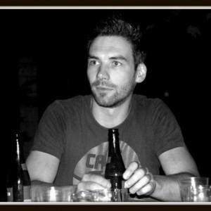 profilepict